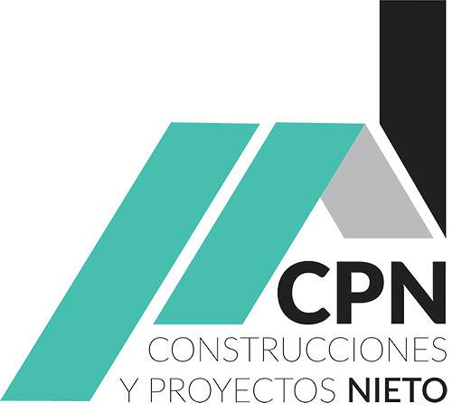 Construcciones Nieto