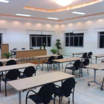 CPNieto Angola.lab.01