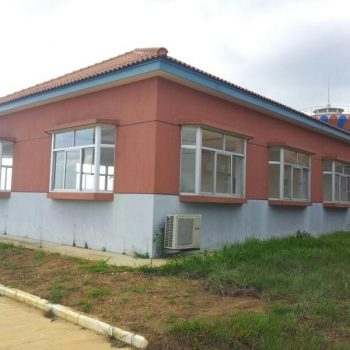 CPNieto Angola.lab.02
