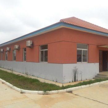 CPNieto Angola.lab.03