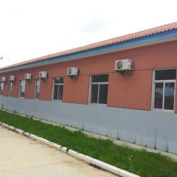 CPNieto Angola.lab.04