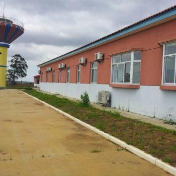 CPNieto Angola.lab.05