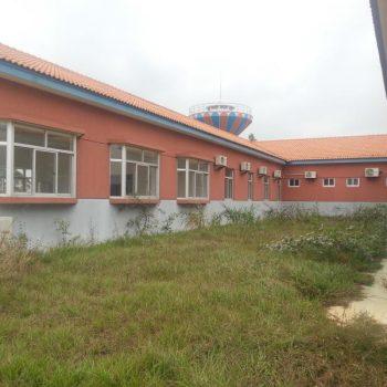 CPNieto Angola.lab.08