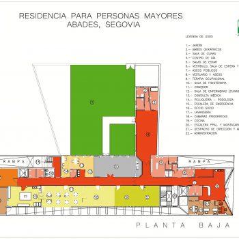 CPNieto Residencias.01