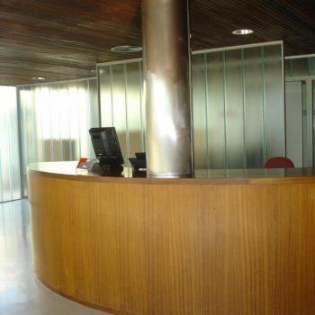 CPNieto Residencias.02