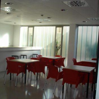 CPNieto Residencias.06