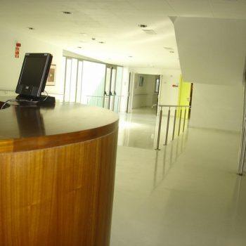 CPNieto Residencias.07