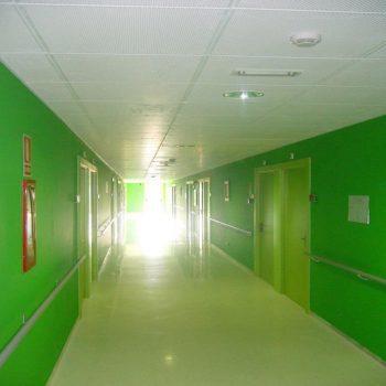 CPNieto Residencias.09